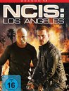 NCIS: Los Angeles - Season 1.1 (3 Discs) Poster