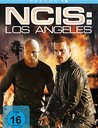 NCIS: Los Angeles - Season 1.2 (3 Discs) Poster