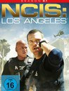 NCIS: Los Angeles - Season 2.1 (3 Discs) Poster