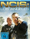 NCIS: Los Angeles - Season 2.2 (3 Discs) Poster