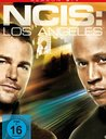 NCIS: Los Angeles - Season 3.1 (3 Discs) Poster