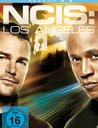 NCIS: Los Angeles - Season 3.2 (3 Discs) Poster