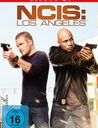 NCIS: Los Angeles - Season 4.1 (3 Discs) Poster