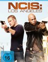 NCIS: Los Angeles - Season 4.2 (3 Discs) Poster