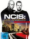NCIS: Los Angeles - Season 5.1 Poster