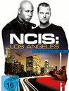 NCIS: Los Angeles - Season 5.2 Poster