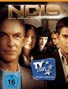 NCIS - Season 1, 2.Teil (3 DVDs) Poster