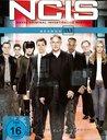 NCIS - Season 11.1 Poster