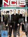 NCIS - Season 11.2 Poster