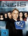 NCIS - Season 2, 1.Teil (3 DVDs) Poster