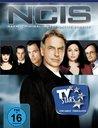 NCIS - Season 2, 2.Teil (3 DVDs) Poster