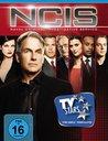 NCIS - Season 6, 2.Teil (3 DVDs) Poster