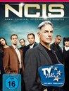 NCIS - Season 7.1 (3 Discs) Poster