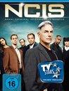 NCIS - Season 7.2 (3 Discs) Poster