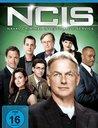 NCIS - Season 8.2 (3 Discs) Poster