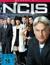 NCIS - Season 9.1 (3 Discs) Poster