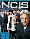 NCIS - Season 9.2 (3 Discs) Poster