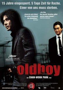 Oldboy