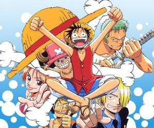 One Piece im Stream: Ab Juli neue Folgen im TV und online