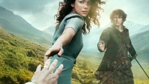 Outlander Staffel 3 Folge 5 & 6 im Stream & TV sehen