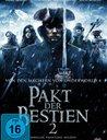 Pakt der Bestien 2 Poster