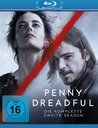 Penny Dreadful - Die komplette zweite Season Poster