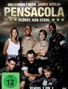 Pensacola: Flügel aus Stahl, Staffel 1.1 (3 Discs) Poster