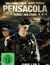 Pensacola: Flügel aus Stahl, Staffel 1.2 (3 Discs) Poster