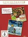 Pettersson und Findus - Geschenkbox 1 Poster
