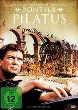Pontius Pilatus Poster