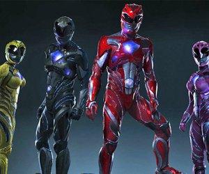 """""""Power Rangers"""" wird zur Reihe: Filmstudio plant 6 neue Filme!"""