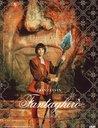 Prinzessin Fantaghirò, Folge 7 & 8 Poster