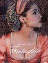 Prinzessin Fantaghirò, Folge 9 & 10 Poster