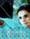Prinzessin Fantaghirò, Teil 1 & 2 Poster