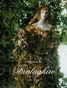 Prinzessin Fantaghirò, Teil 3 & 4 Poster