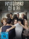 Prisoners of War - Hatufim, Staffel 1 (3 Discs) Poster