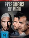 Prisoners of War - Hatufim, Staffel 2 (4 Discs) Poster