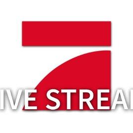 Pro7 im Live-Stream sehen: So geht es legal und kostenlos