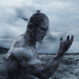 """Prometheus"": Alternative Szene verknüpft den Film besser mit der Alien-Reihe"