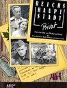 Reichshauptstadt privat (2 DVDs) Poster