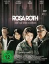 Rosa Roth: Der Tag wird kommen (2 DVDs) Poster