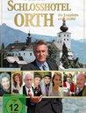 Schloßhotel Orth - Die komplette erste Staffel (3 Discs) Poster