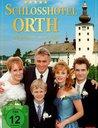 Schloßhotel Orth - Die komplette zweite Staffel Poster