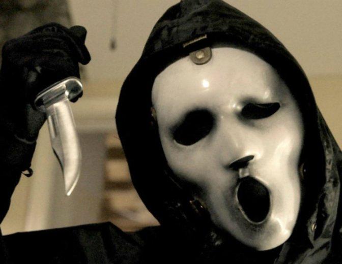 scream trailer staffel 2