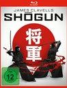 Shogun (3 Discs) Poster