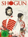 Shogun (5 Discs) Poster