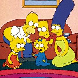 Simpsons Season 26: Im Stream auf Deutsch und Englisch