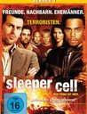 Sleeper Cell - Season 1 (4 Discs) Poster