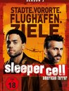 Sleeper Cell - Season 2 (3 Discs) Poster