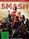 Smash - Staffel eins (4 Discs) Poster